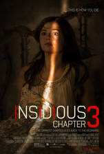 insidious_chapter_3 movie cover