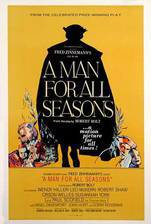 a_man_for_all_seasons movie cover
