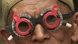 The Look of Silence movie photo