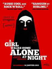 a_girl_walks_home_alone_at_night movie cover
