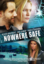 nowhere_safe movie cover