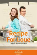 recipe_for_love movie cover