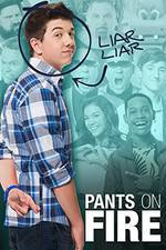 pants_on_fire_2014 movie cover