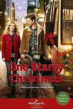 one_starry_christmas movie cover
