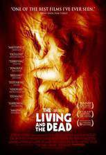 the_living_and_the_dead movie cover