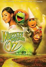 the_muppets_wizard_of_oz movie cover