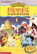 poketto_monsutaa_pikachu_no_natsu_yasumi movie cover