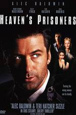 heaven_s_prisoners movie cover