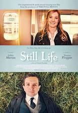 still_life_2014 movie cover