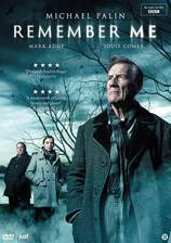 remember_me_2014 movie cover