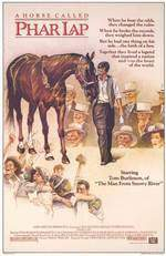 phar_lap movie cover