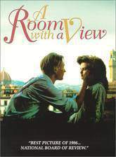 a_room_with_a_view movie cover