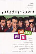 that_thing_you_do movie cover