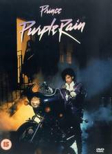 purple_rain movie cover