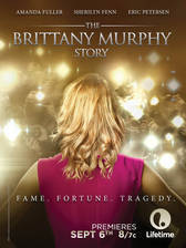 the_brittany_murphy_story movie cover