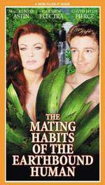 the_mating_habits_of_the_earthbound_human movie cover