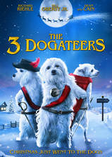the_three_dogateers movie cover