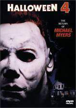 halloween_4_the_return_of_michael_myers movie cover