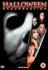 halloween_8_resurrection_the_homecoming_evil_never_dies movie cover