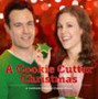 A Cookie Cutter Christmas movie photo