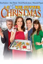 a_cookie_cutter_christmas movie cover
