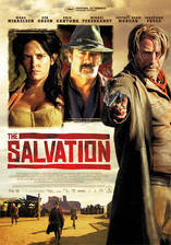 the_salvation movie cover