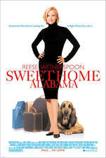 sweet_home_alabama movie cover