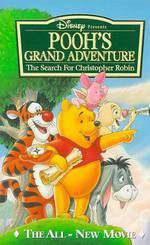 pooh_s_grand_adventure_the_search_for_christopher_robin movie cover