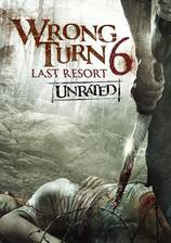 wrong_turn_6_last_resort movie cover