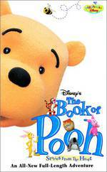 the_book_of_pooh movie cover
