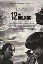 twelve_and_holding movie cover