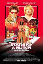 starsky_hutch movie cover