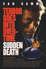 sudden_death movie cover