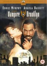 vampire_in_brooklyn movie cover