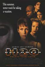 halloween_h20_20_years_later movie cover