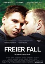 free_fall_70 movie cover