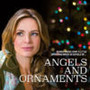 Angels and Ornaments movie photo