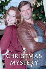a_christmas_mystery movie cover