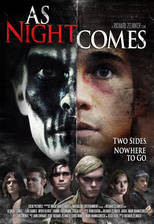 as_night_comes movie cover