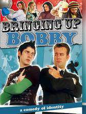 bringing_up_bobby movie cover