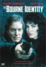 the_bourne_identity_1988 movie cover