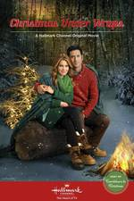 christmas_under_wraps movie cover