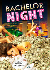 bachelor_night movie cover