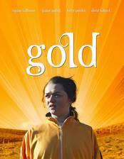 gold_2014 movie cover