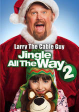 jingle_all_the_way_2 movie cover