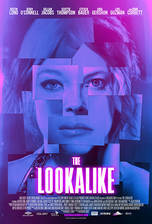 the_lookalike movie cover