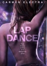 lap_dance_2014 movie cover