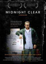 midnight_clear movie cover