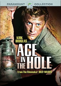 Ace in the Hole main cover