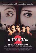 scream_2 movie cover